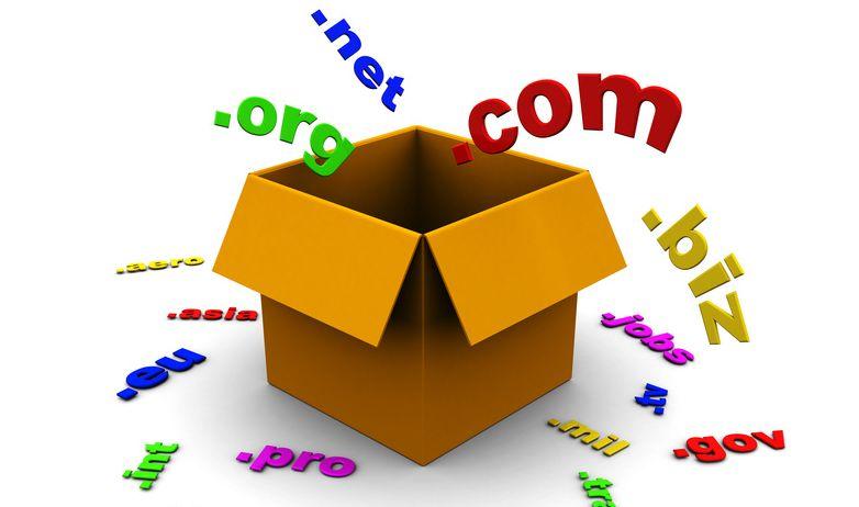Где покупать домены для сателлитов?