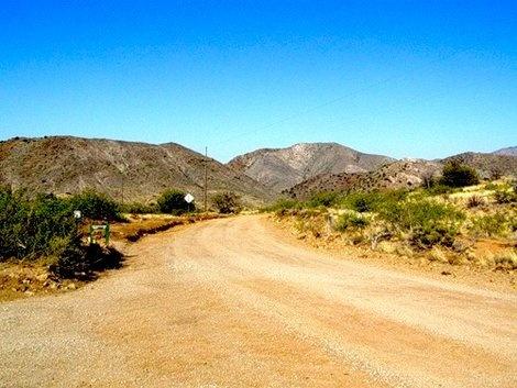 9 способов как спастись от жары во время автомобильного путешествия без кондиционера