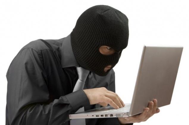 Как восстановить забытый пароль?