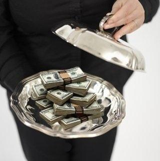 Где найти деньги для начала бизнеса?