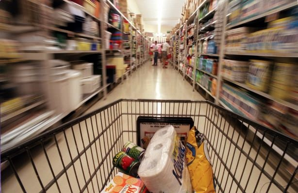 Тайные приёмы магазинов или почему покупатели безнадёжны в математике