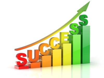 Последовательность действий – секрет успеха