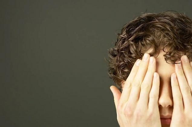 Как перестать стесняться и стать более уверенным?