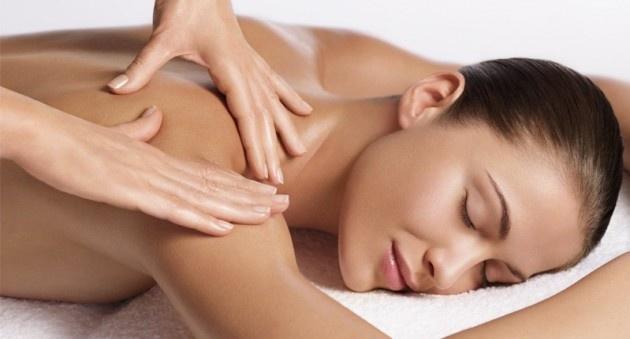 Как стать массажистом?
