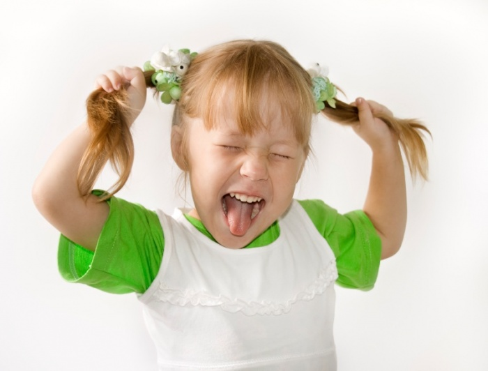 как не нужно поступать родителям в отношении своего ребенка