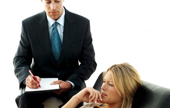 Кто обращаться к психологам и чем способен помочь психолог?