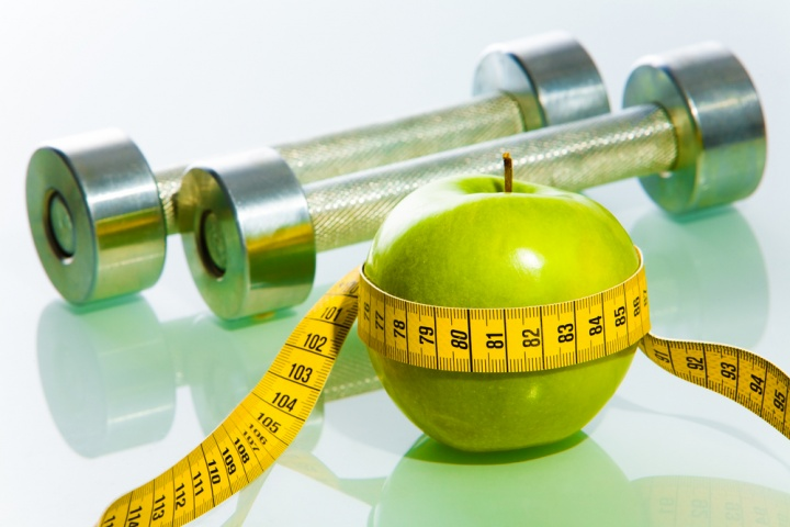 Правильное питание для сердца до и после диет