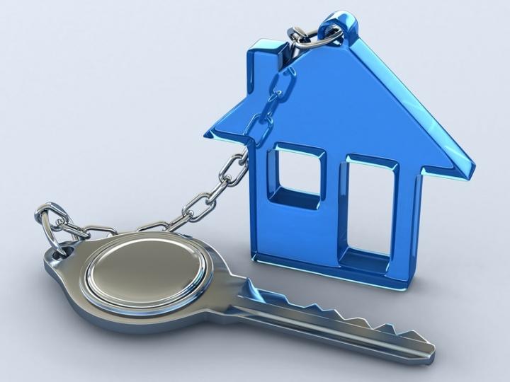 Приобрести жилье — это просто