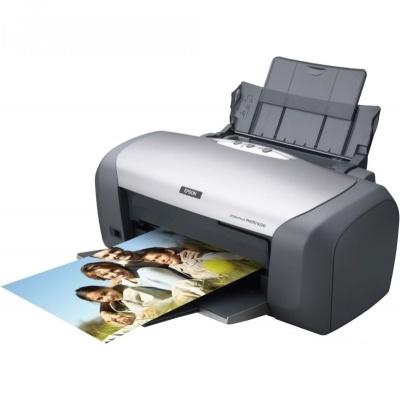 Что необходимо знать при покупке принтера ?