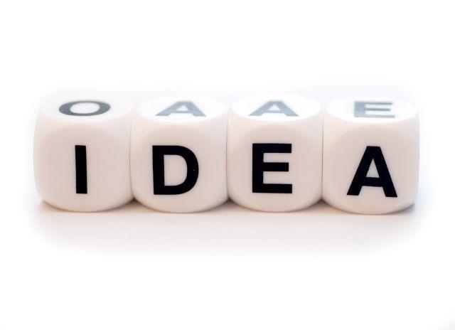 Идеи, которые упростят вашу жизнь
