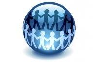 Ваше социальное окружение