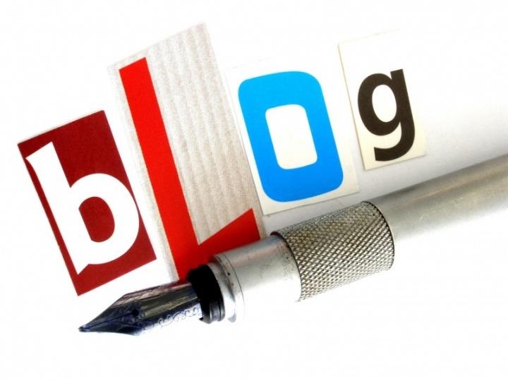3 совета для эффективного блоггинга