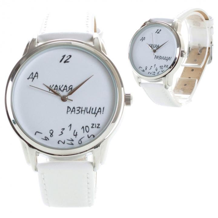 Выбираем наручные часы для девушки
