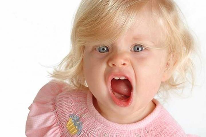 Помогаем малышу преодолеть страх перед детским садом