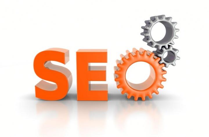 Seo оптимизация сайта для поисковых