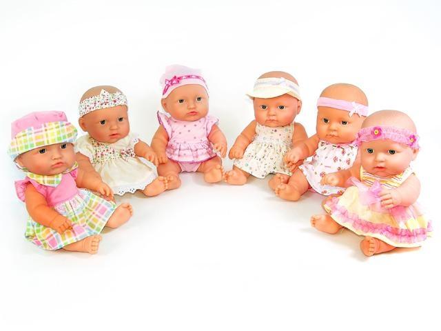 """Детский онлайн - супермаркет """"Мода деткам"""""""
