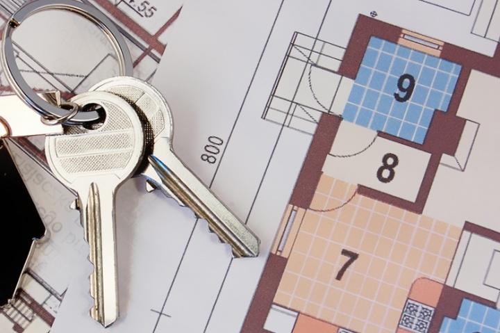 Что учитывать при аренде недвижимости.