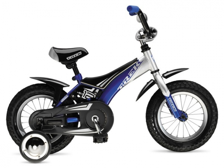 Рекомендации по выбору велосипеда для ребенка