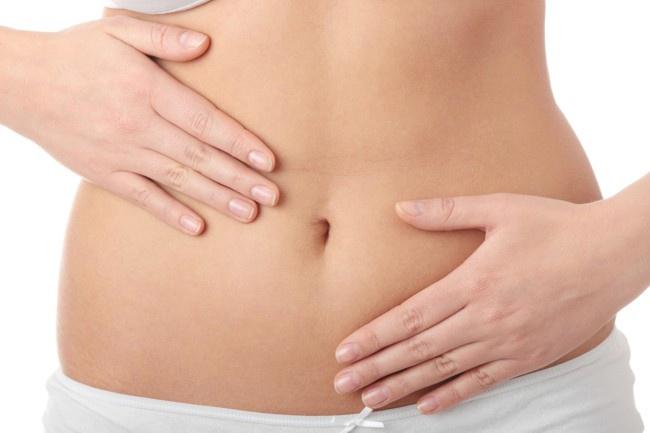 Как чистить кишечник при запорах?