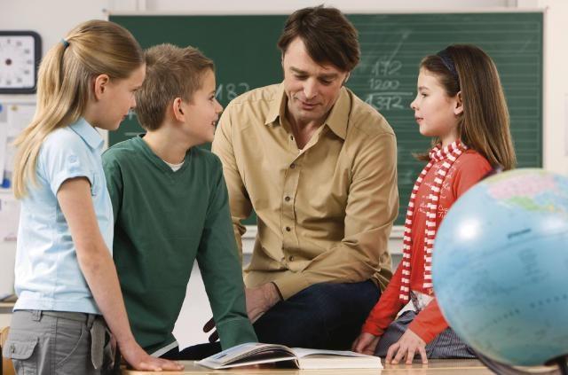 Польза кроссвордов для школьников