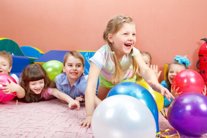 Как преодолеть нежелание ребенка ходить в детский сад 2