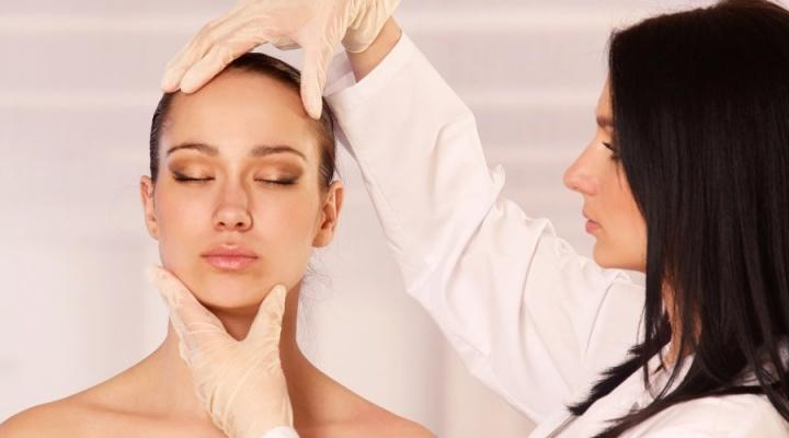 Причины, по которым необходимо обратится к дерматологу