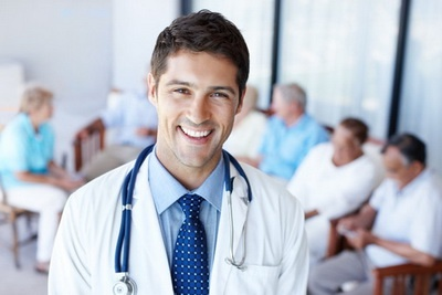 Лечение рака почки: какие методы могут предложить врачи.