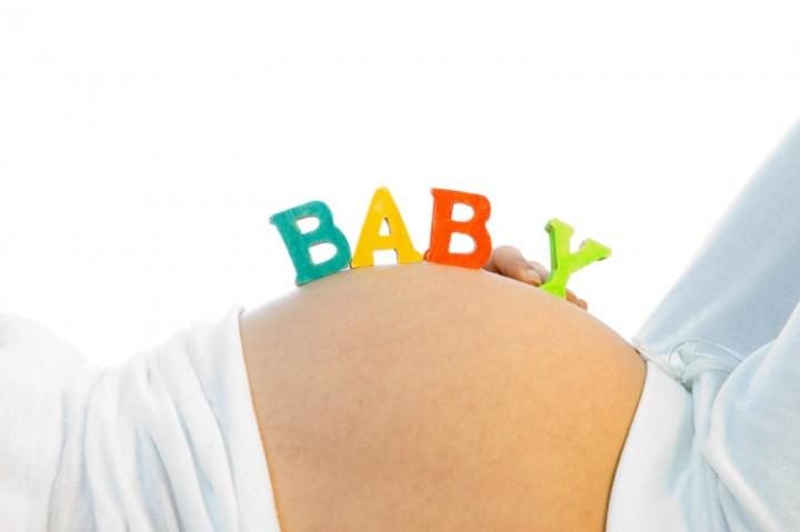 Как обеспечить здоровое течение беременности