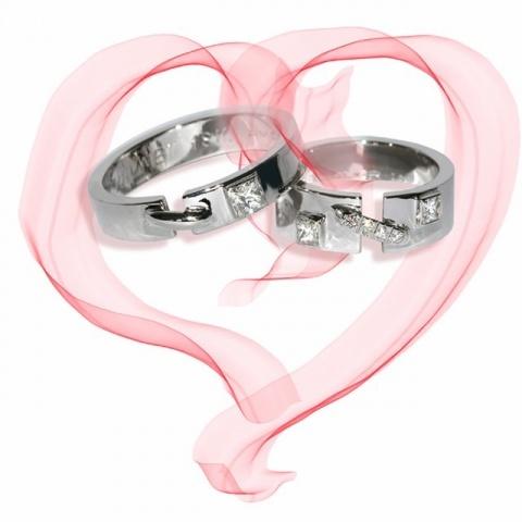 Десять вещей, о которых стоит подумать, прежде чем выйти замуж 2