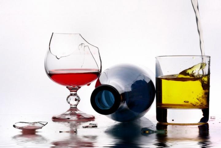 Радикальные методы лечения алкоголизма: кодирование