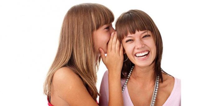 Женские секреты: о чем не нужно знать мужчине?