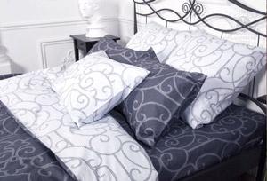 Как выбрать качественное постельное белье? 3