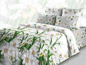 Как выбрать качественное постельное белье? 2