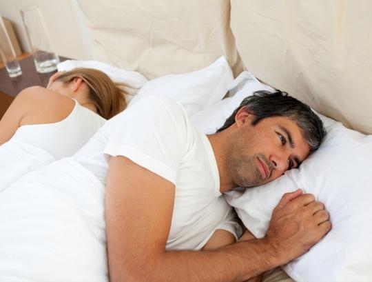 Как нужно вести себя, чтобы мужчина не утратил интерес?  3