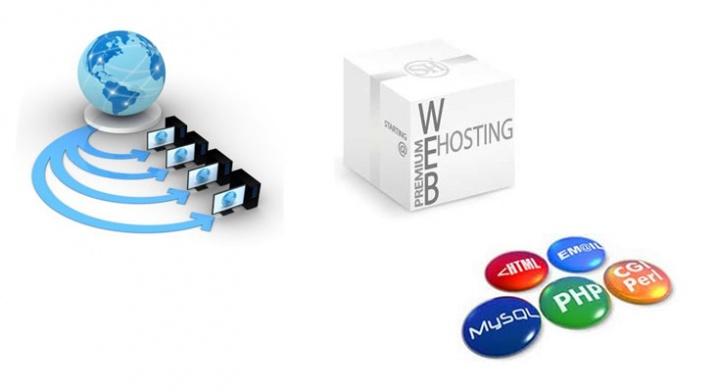 Как выбрать надежный интернет хостинг?