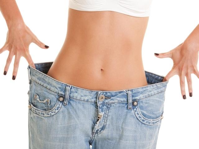 Новейшие средства для снижение веса