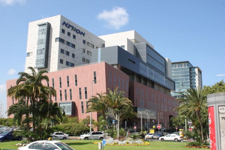 Клиника Ассута дает надежду на выздоровление каждому