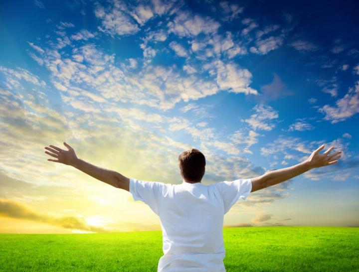 Как упростить жизнь и сделать ее действительно полноценной