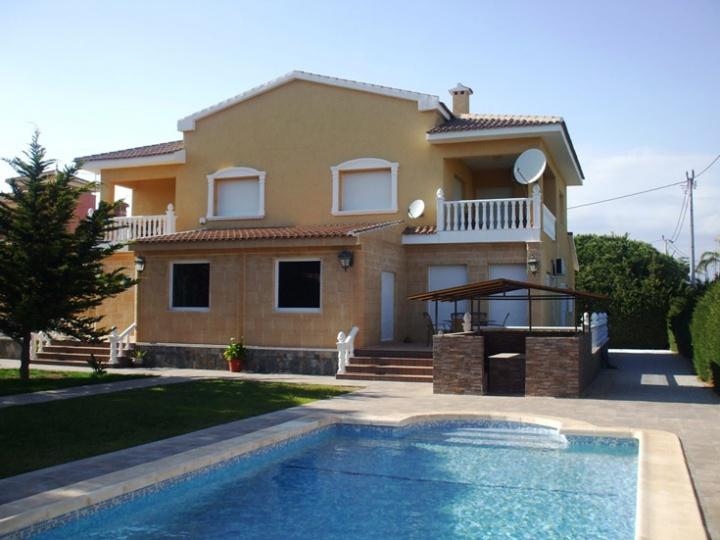 Снять апартаменты на «Золотом берегу» - цены и расположение