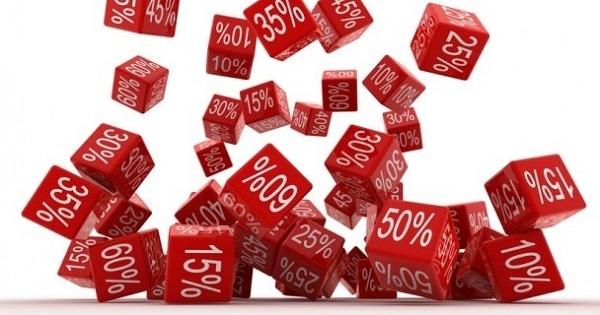 Как быстро посчитать проценты