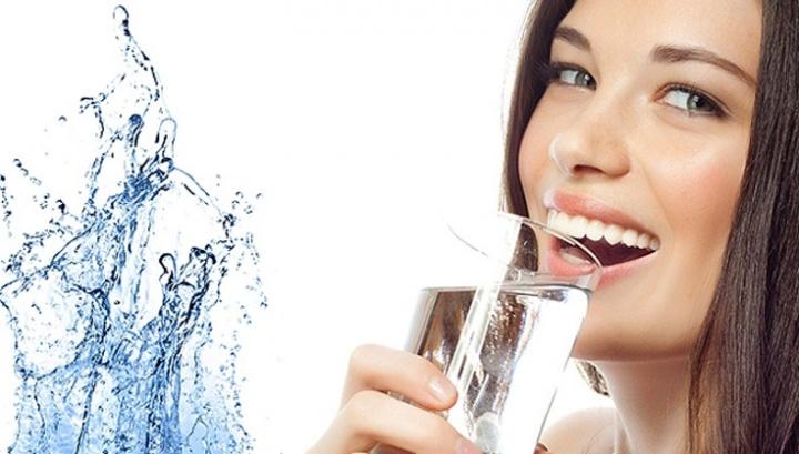Фильтры для воды – прекрасный выбор в пользу здоровья