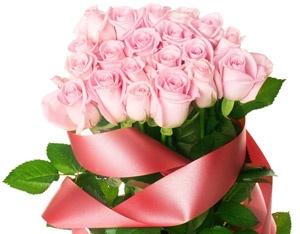 Когда, кому и какие цветы дарить?