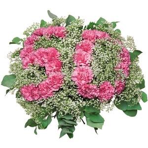 Когда, кому и какие цветы дарить? 2