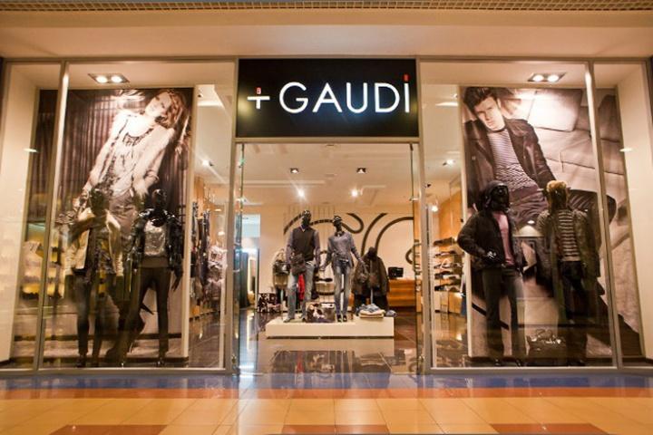 Как выбрать популярный итальянский бутик?