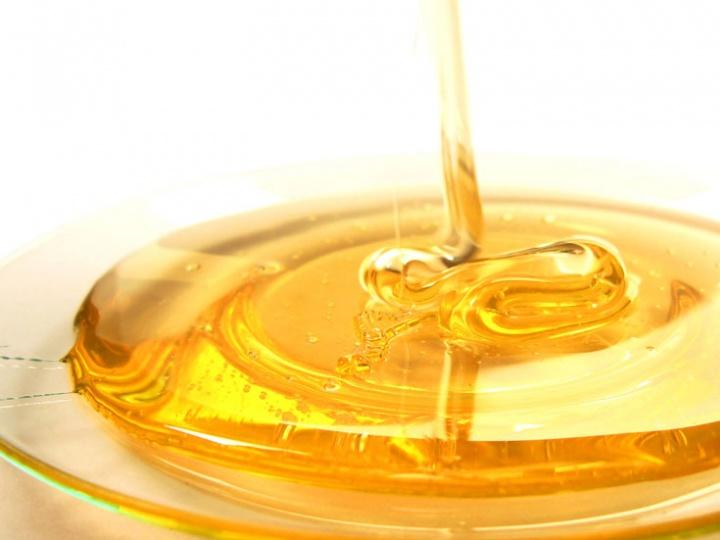 Где можно еще использовать мед и эвкалиптовое масло