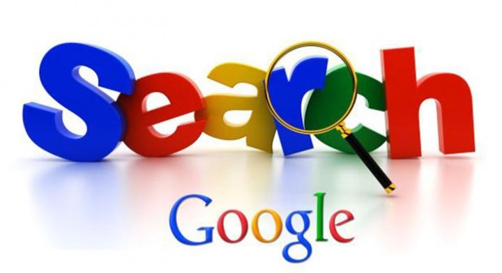 Поисковые фишки Google. Как найти в google то, что ищите?