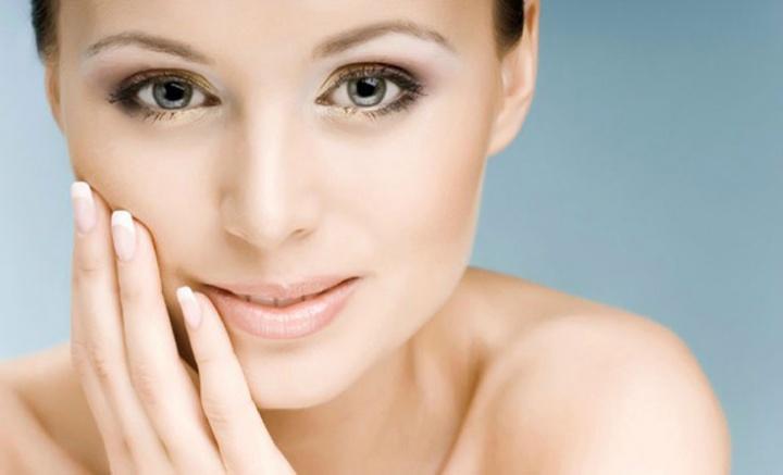 Ринопластика носа у мужчин и женщин