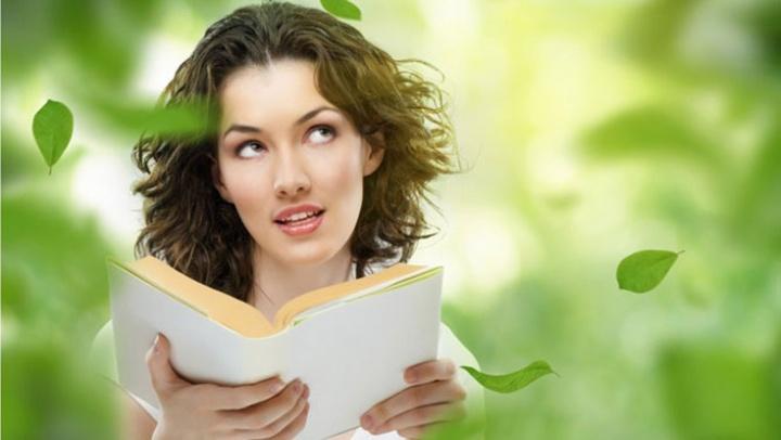 10 способов улучшить свои навыки чтения