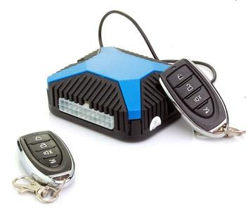 Как выбирать сигнализацию для автомобиля