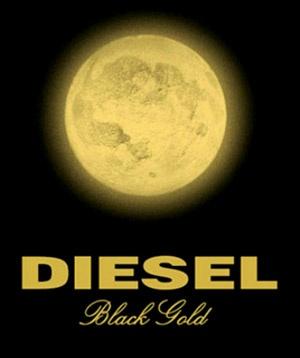 Часы и обувь Diesel - особый стиль жизни